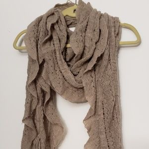 Frenchi Accessories - Ladies scarf